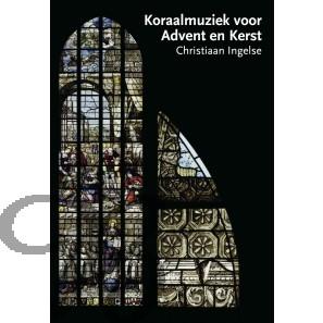 Koraalmuziek voor Advent en Kerst