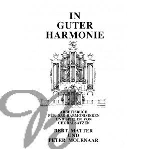 In guter Harmonie