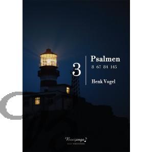 Psalmen, deel 3