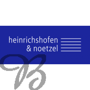 Postludium 'Nun lobet Gott im hohen Thron', op.67 nr.4