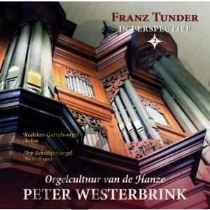 Franz Tunder in perspectief, Vol. 2
