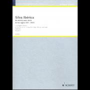 Silva Ibérica vol.1
