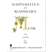 Schönheiten der Klassischen Musik (Complete - 3 volumes)