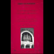 Zur Orgelmusik Olivier Messiaens, Teil 2