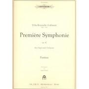 Première Symphonie op.42