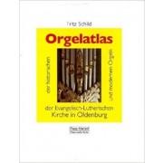 Orgelatlas