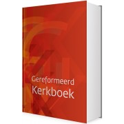 Gereformeerd Kerkboek (2017)