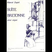 Suite Bretonne, op.21
