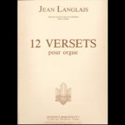 12 Versets
