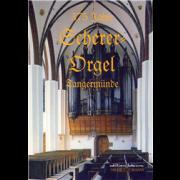 375 Jahre Scherer-Orgel Tangermünde - onbekend