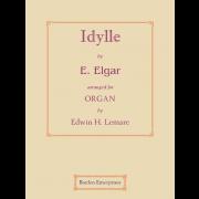 Idylle (Op. 4/1)