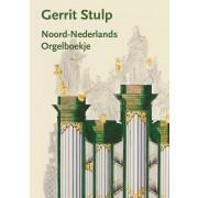 Noord-Nederlands Orgelboekje