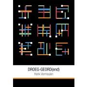 DROEG-GEORD(end)