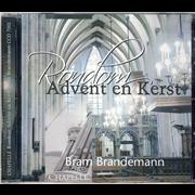 Rondom Advent & Kerst - Brandemann, Bram