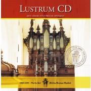 Lustrum CD 1969-2009 'Veertig jaar Stichting Groningen Orgelland'