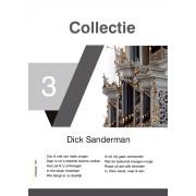 Collectie 3