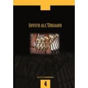 Invito all'Organo, vol.4