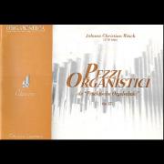 Pezzi Organistici da 'Praktische Orgelschule' op.55