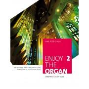 Enjoy the Organ 2 - Collection