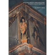 Den gamla orgeln i Morlanda kyrka - ett stycke europeisk orgelhistoria