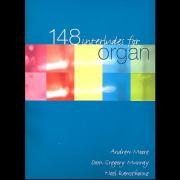 148 Interludes