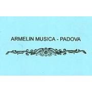 Scelta di Musiche per organo