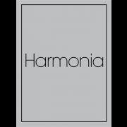Voorspelen & Koraalharmonisaties 1