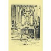 Gouderakse Orgelmuziek deel 3