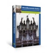 Wereldberoemde klanken - Het Schnitger-orgel in de Der Aa-kerk te Groningen en zijn voorgangers