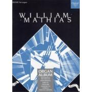Organ Album