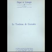 Le Tombeau de Gonzalez