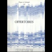 Offertoires