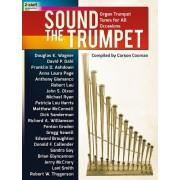 Sound the Trumpet