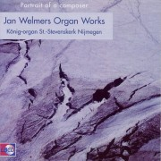 Jan Welmers Organ Works - Collection,