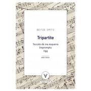 Tripartite - Smits, Reitze (*1956)