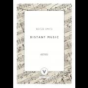 Distant Music - Smits, Reitze (*1956)