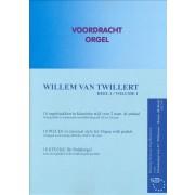 Voordracht Orgel vol.1