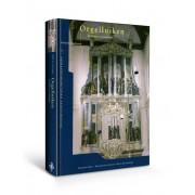 Orgelluiken - Traditie en iconografie