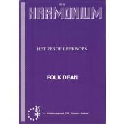 Harmonium - Het 6e leerboek