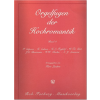 Orgelfugen der Hochromantik 3