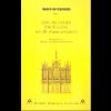 Zur Deutschen Orgelmusik des 19. Jahrhunderts