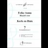 Muziek voor Kerk en Huis 7