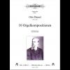 Orgelwerke Band 7