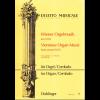 Wiener Orgelmusik um 1650