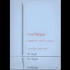 Orgelbuch heft 1