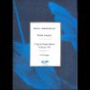 English Organ Music Vol. 7: The Duet Repertoire (1530-1830)