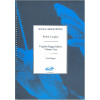 English Organ Music Vol. 9: From Rococo to Romanticism 1