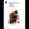 Orgelwerke bd.1