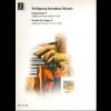 Orgelwerke bd.2