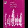 Orgelwerke bd.4